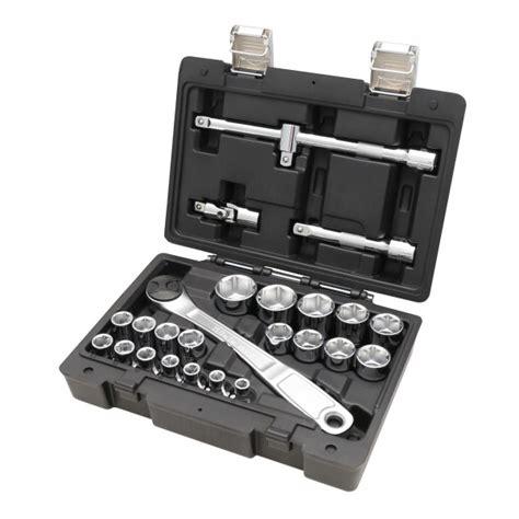 cassetta chiavi cassetta con 25 chiavi a bussola beta 923e c25 betafer
