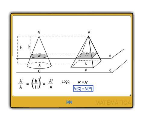 matematica geometria ragioneria e statistica geometria