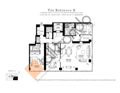 ritz carlton toronto floor plans the residences at the ritz carlton condos talkcondo