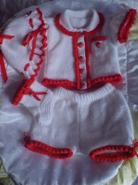 kz bebek rg modelleri rnekleri en gzel hrka modeli kz kzlara gzel bir hrka bebek rgleri rg bebek rgleri dantel