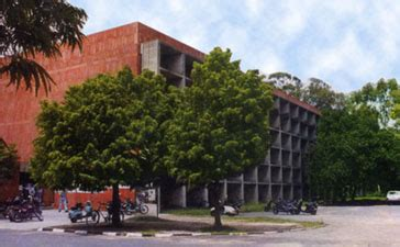 Ubs Chandigarh Mba by Ubs Mba College Chandigarh Business School