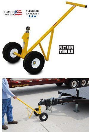 boat trailer wheel care 27 best images about trailer mover plans τρειλορ on