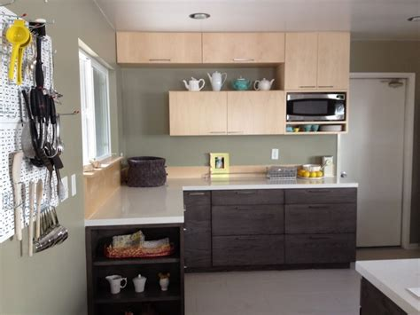 l kitchen ideas l designs kitchen kitchen designs awesome small l shaped kitchen design grey walls in