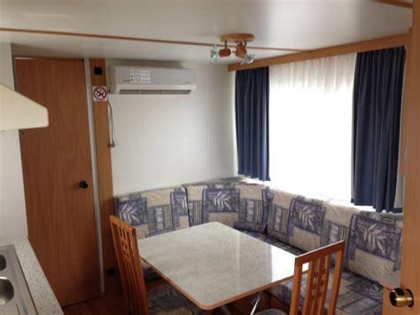 burstner mobili casa mobile burstner 8 50x3 00 mq 4springs mobili
