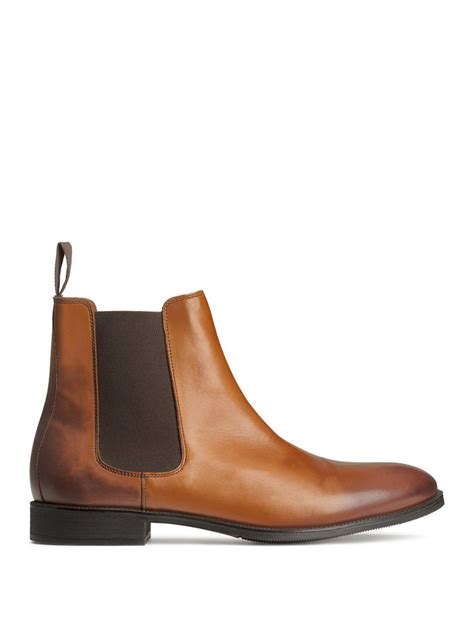 chelsea boots best chelsea boots for this autumn our blind mouse