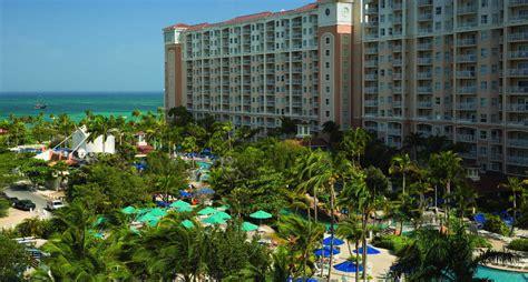vacation suites in aruba palm beach aruba 2 bedroom suites palm beach aruba luxury resort villas marriott s aruba