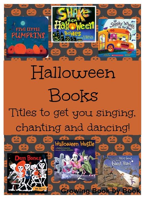 halloween themed songs 1000 images about piano lessons halloween resources on