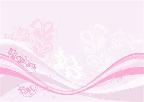 pink floral designs purple and pink backgrounds wallpaper cave