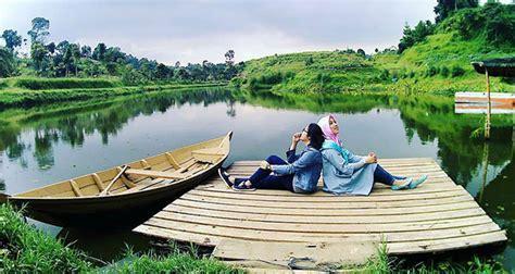 Permainan Pukul Kayu Untuk Anak Anak Murah 37 tempat wisata terindah dan hits di lembang bandung