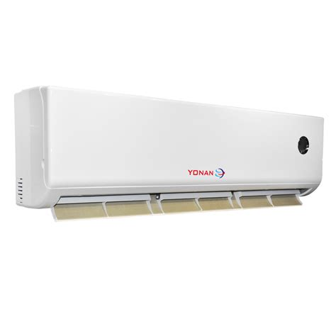 1 Unit Ac Panasonic wall unit air conditioner wall units are built into a