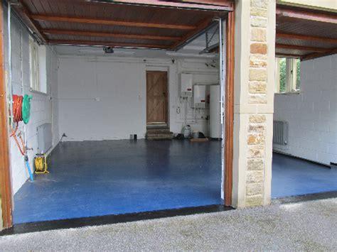 Garage Floor Paint Newcastle Industrial Epoxy Resin Floor Screeds Newcastle Upon Tyne