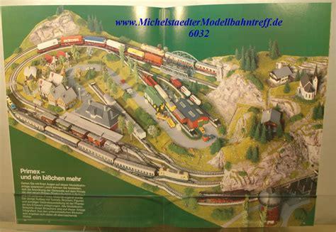 Töff Die Eisenbahn by Primex Katalog 1985 Bei Uns Finden Sie M 228 Rklin Neuware