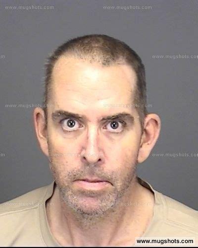 Dc Arrest Records Davis Criminal Records Glenn Alan Davis Mugshot Glenn Alan Davis Arrest Highlands County Fl Booked For