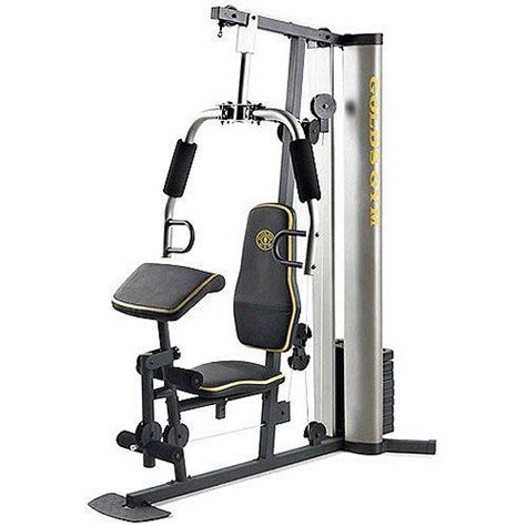 home exercise equipment weight workout machine