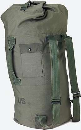 Tas Gear Bag Army 9 best images about bags on