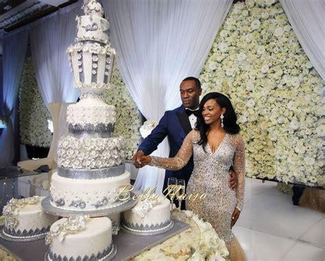 Ezinne & Uchenna   Nigerian Wedding in Houston, Texas, USA