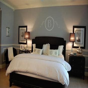 Bedroom Paint Ideas Blue And Brown Blue And Brown Bedrooms Design Ideas