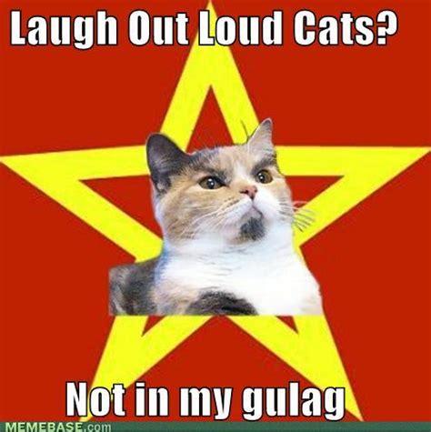 Laugh Out Loud Meme - meme base 14 sharenator