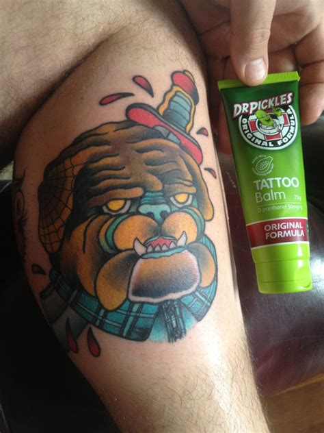 sydney tattoo expo promo code built to last dr pickles dr pickles