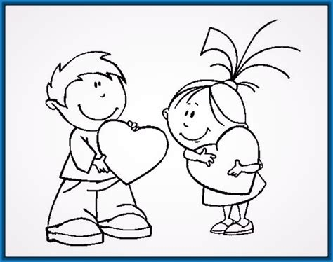 imagenes tiernas de amor para dibujar faciles archivos dibujos para dibujar faciles y lindos archivos dibujos