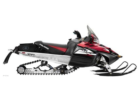 spicer s boat city snowmobiles polaris pwc snowmobiles for sale 187 sled buys shop for
