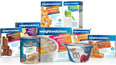 new 0 75 1 weight watchers product coupon free at