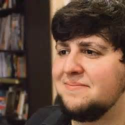 Jontron Memes - even jontron can t understand this by 187 mobstaz meme