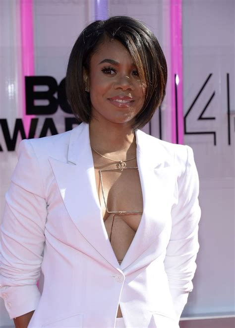 regina hall real hair 17 best images about regina hall on pinterest image