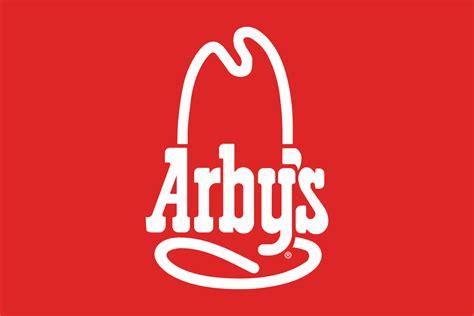 Arby's vs. Lion's Choice – eateverywhereinwashmo Arby S
