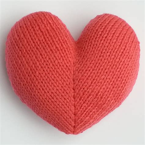 heart pattern match up 1000 images about squibblybups on pinterest knitting