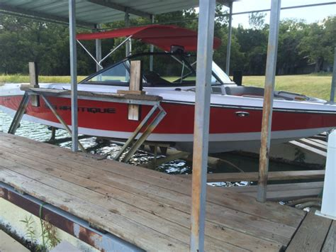 boat dealers dallas tx new wakeboard boat dallas archives buxton marine