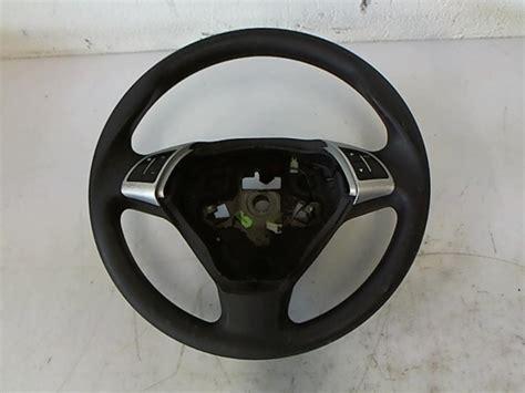 volante grande punto sport volant fiat grande punto punto evo punto 2012 grande punto