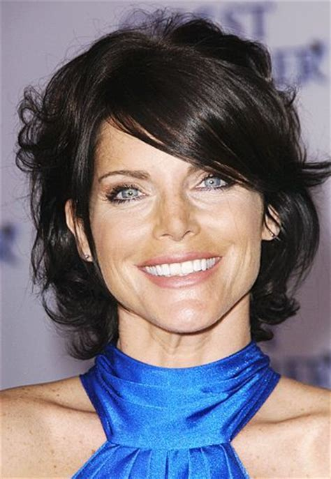 haircuts for med hair 40 short to medium hairstyles for women over 40 best medium hairstyle