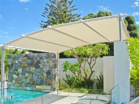shade sails for patios design ideas dawndalto decor