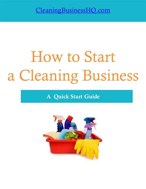 how to clean ins the 25 best cleaning company names ideas on pinterest