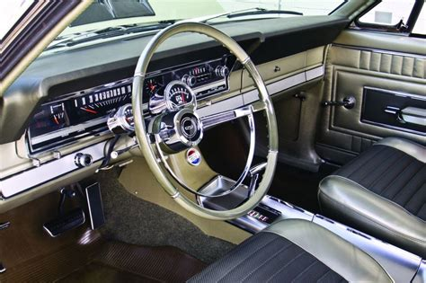 electric and cars manual 1966 ford fairlane interior lighting great times always 1966 ford fairlane gta this 19 hemmings motor news
