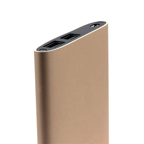 Power Bank Pb Veger V41 10000 Mah Slim 100 Original valore 10000mah power bank vl pb212 valore