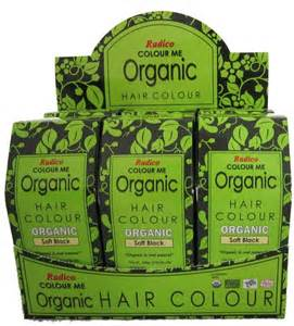 organic hair color products organic hair color dye radico 129g plot no 6 7