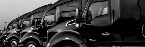 Auto Decals London Ontario by Custom Car Shop Auto Maintenance London On
