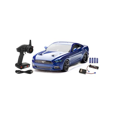Mustang Ferngesteuertes Auto by Wichtige Accessoires F 252 R Den Mustang Seite 2