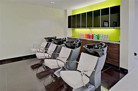 haircut salons dallas aalam the salon plano frisco north dallas tx voted best