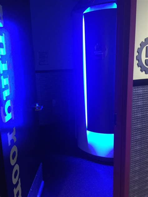 planet fitness tanning beds stand up tanning bed yelp