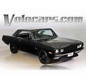 1972 Dodge Dart  Wwwpixsharkcom Images Galleries With
