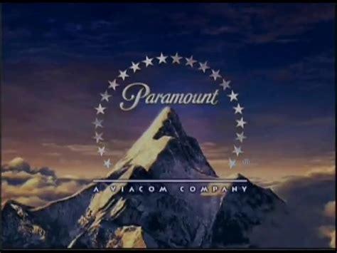 ein paramount film logopedia image paramount network tv 2003 jpg logopedia fandom