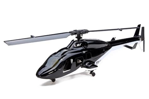 best 4ch helicopter esky f300bl rc helicopter review top space