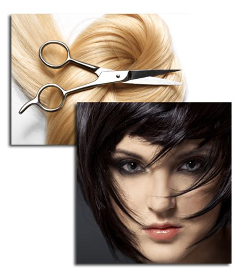 best hair salons for color woodstock ga crowning glory salon in woodstock hair salon woodstock
