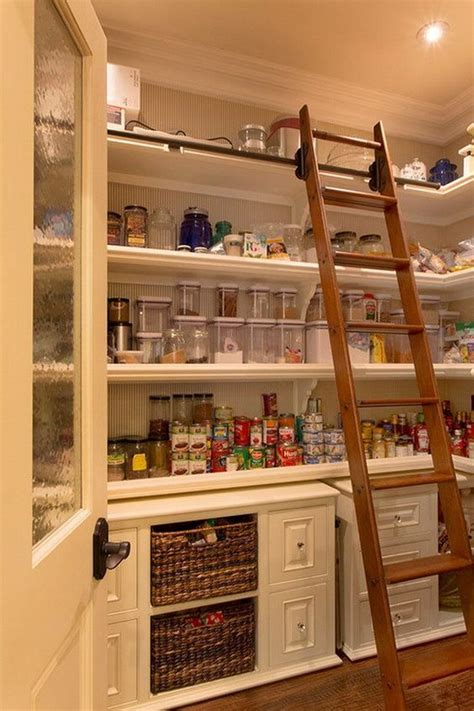 kitchen pantries ideas best 25 pantries ideas on pantry room