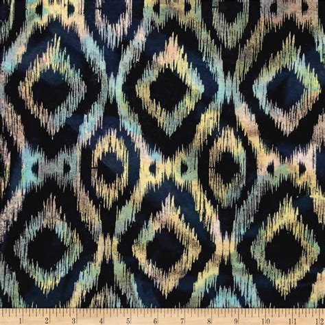 design of batik printing printed indian batik flannel ikat multi discount
