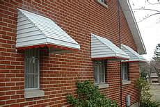 Awnings Dayton Ohio by Buckeye Home Services Dayton Oh Awning Construction