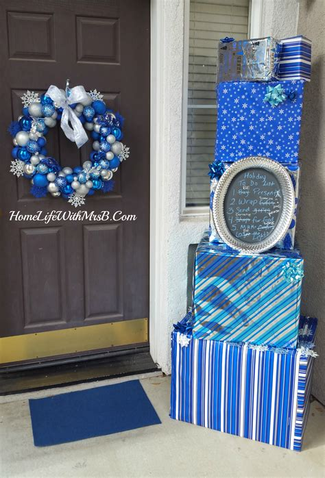 front door decorations decorations on a budget 5 diy wreath ideas